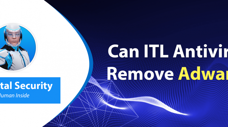 can itl antivirus remove virus