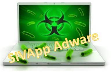 SIVApp adware