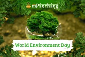 World-Environment-DayWorld-Environment-Day2