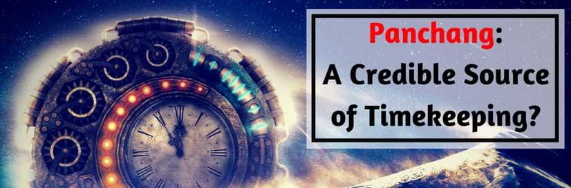 A-Credible-Source-of-Timekeeping