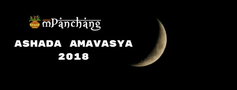 How-to-do-Deep-Puja-on-Ashada-Amavasya-and-its-Importance