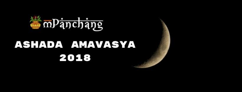 How-to-do-Deep-Puja-on-Ashada-Amavasya-and-its-Importance