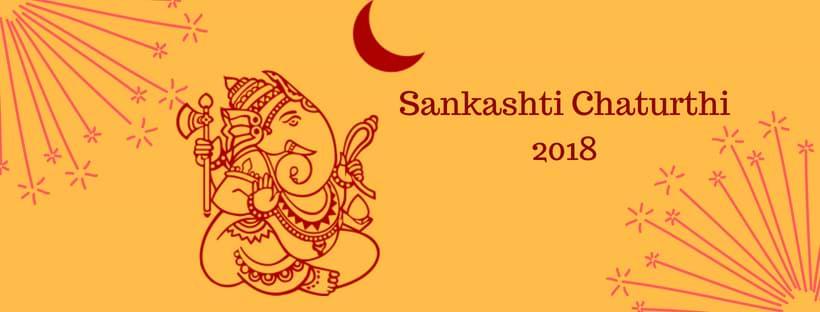 Sankashti-Chaturthi
