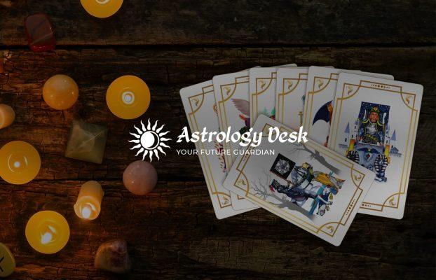 daily-tarot-reading-with-tarot-life