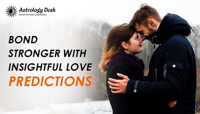 bond-stronger-with-insightful-love-predictions