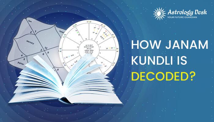 how-janam-kundli-is-decoded