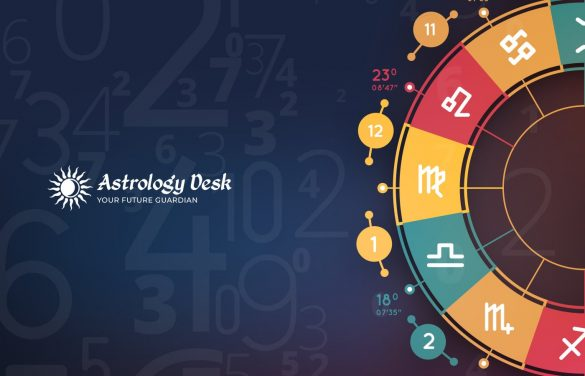 Top 10 Numerology Apps With Free Numerology Reading