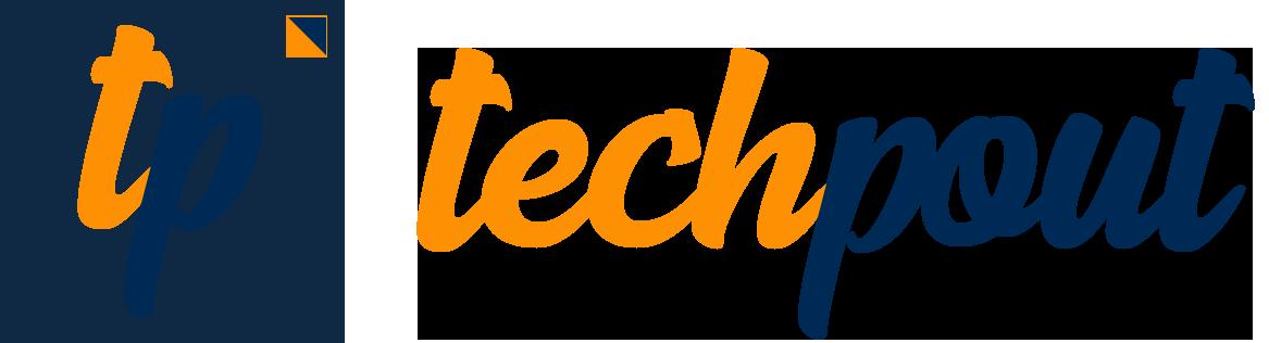 TechPout