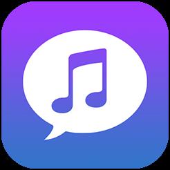 Soundshare Music Player