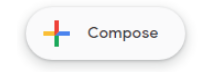 Compose Emails in Gmail