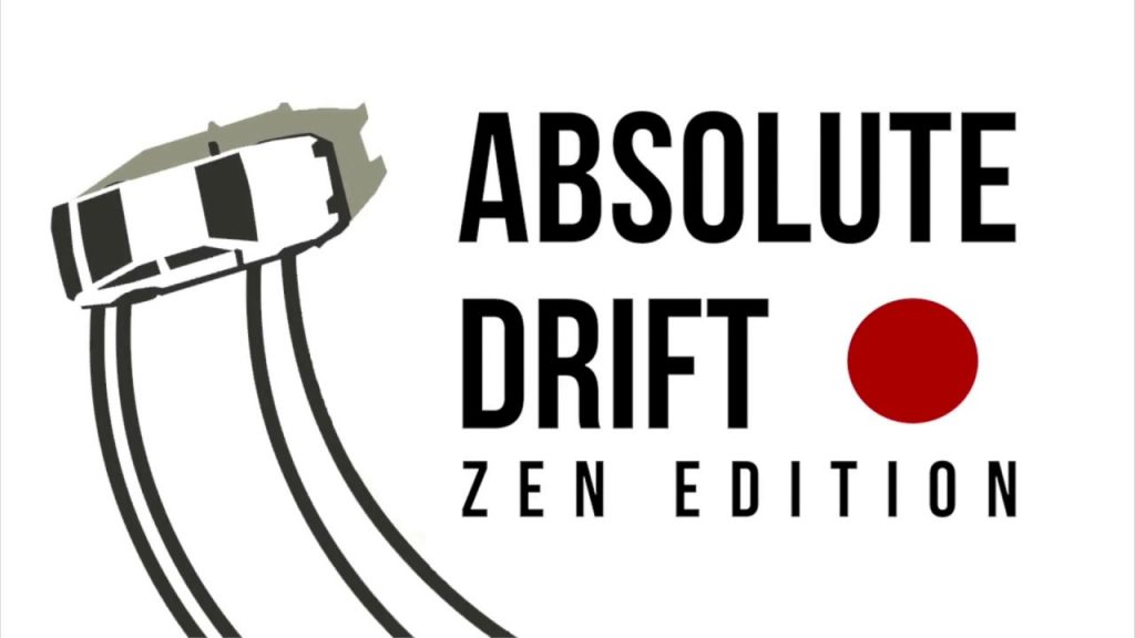 Absolute Drift - Android Driving Game