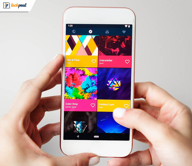 13 Best Free Live Wallpaper Apps For Android Techpout