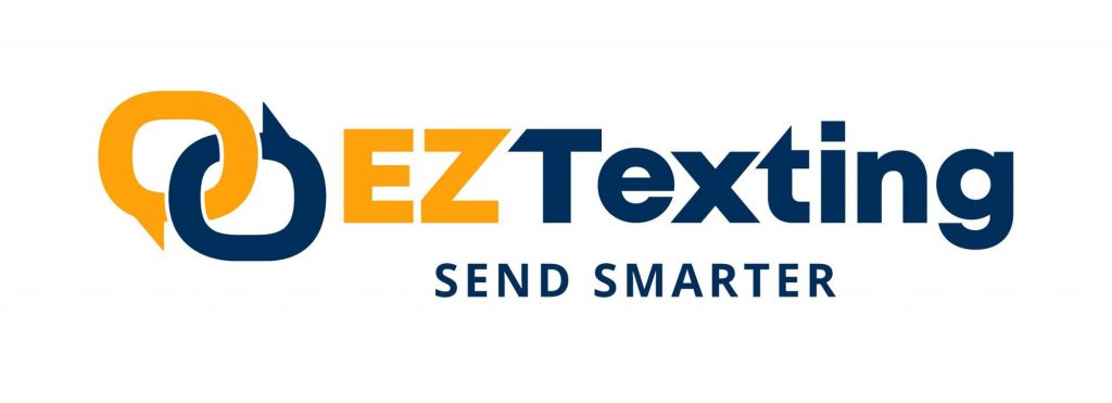 EZ Texting Marketing Software For Text Message