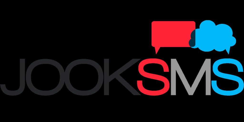 JookSMS Software
