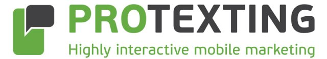 ProTexting - Software For SMS Marketing