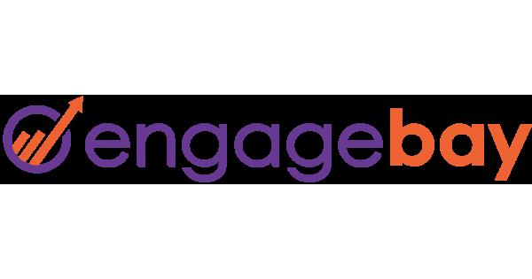EngageBay - SMS Marketing Software