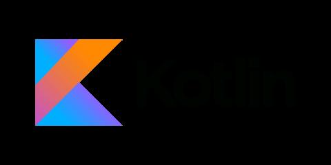 Kotlin Web Development Programming Language
