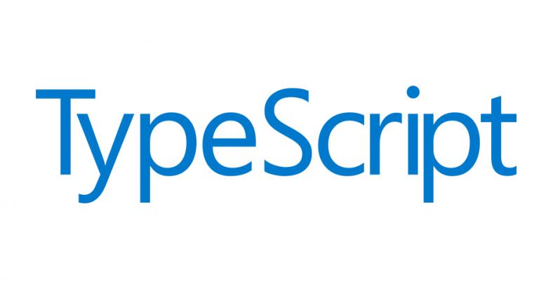 Typescript Programming Language For Web Development