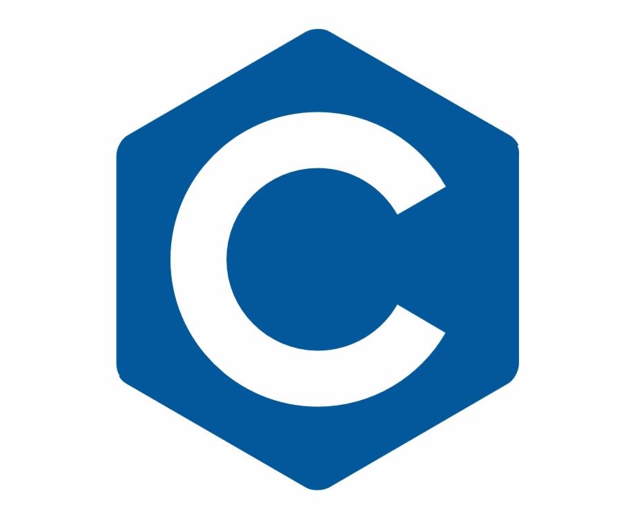 C & C++ Programming Language