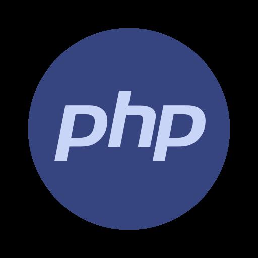 PHP Programming Language For Web Platform