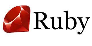Ruby - Most Popular Programming Language