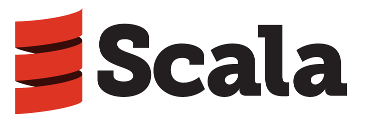 Scala - Best Programming Language For Games