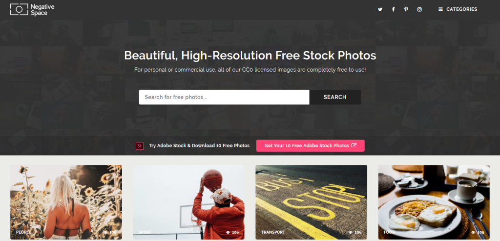Navigate Space Free Stock Photos