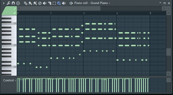 FL Studio - Beat Making Software For Windows and Mac