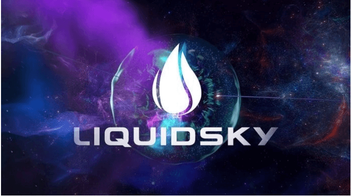Liquid_Sky