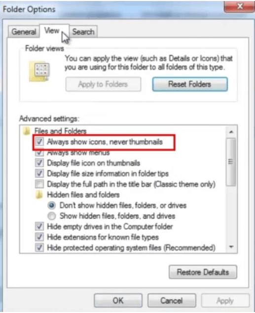 Fix Zero-Day Vulnerability on Windows 7