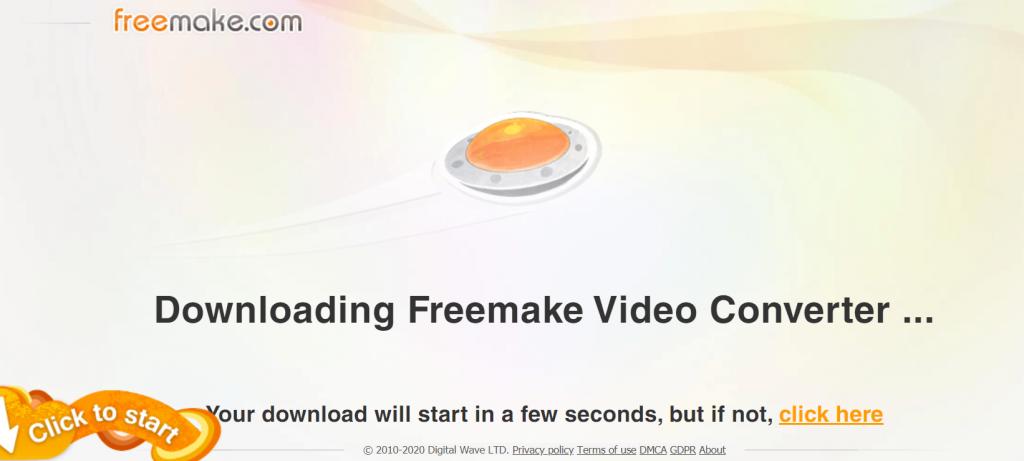 Freemake - Best Free Video Converter Software For Windows