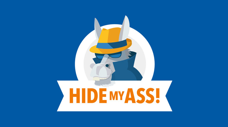 Hide My Ass - Best Free Proxy Server For 2020