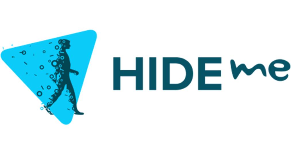 Hide Me - Best Proxy Servers For Windows