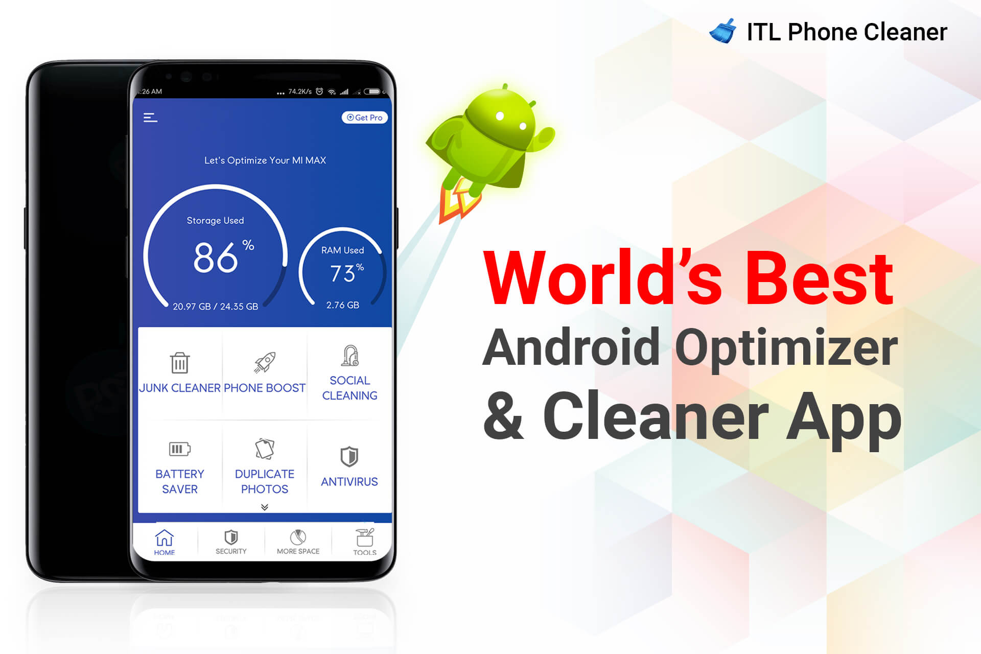 android-optimizer-cleaner-app