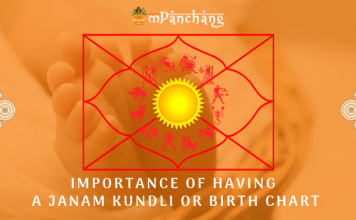 Importance-of-Having-a-janam-kundli