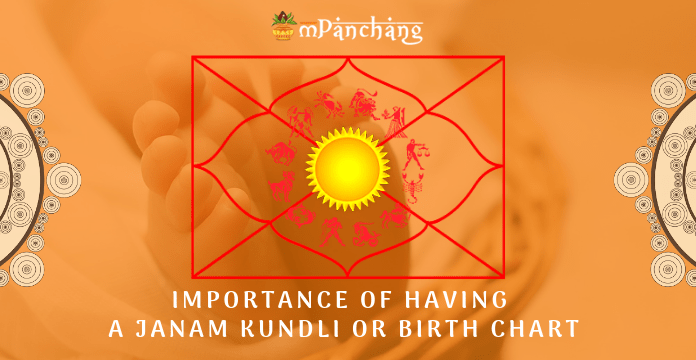 Kundali birth janam date of according to When Will