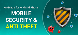 Antivirus-for-Android-Phone