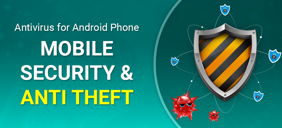 download free antivirus app android