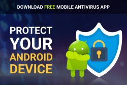 Mobile-Antivirus-App