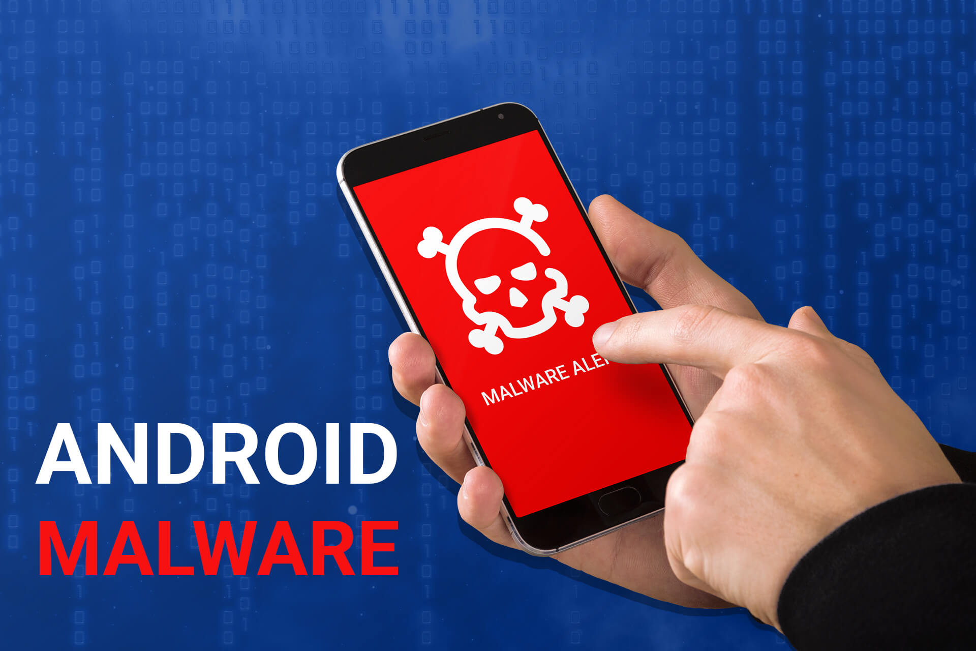 Android -Malware