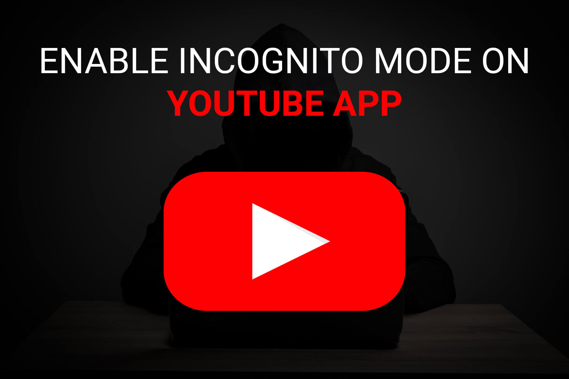 incognito_youtube_mode