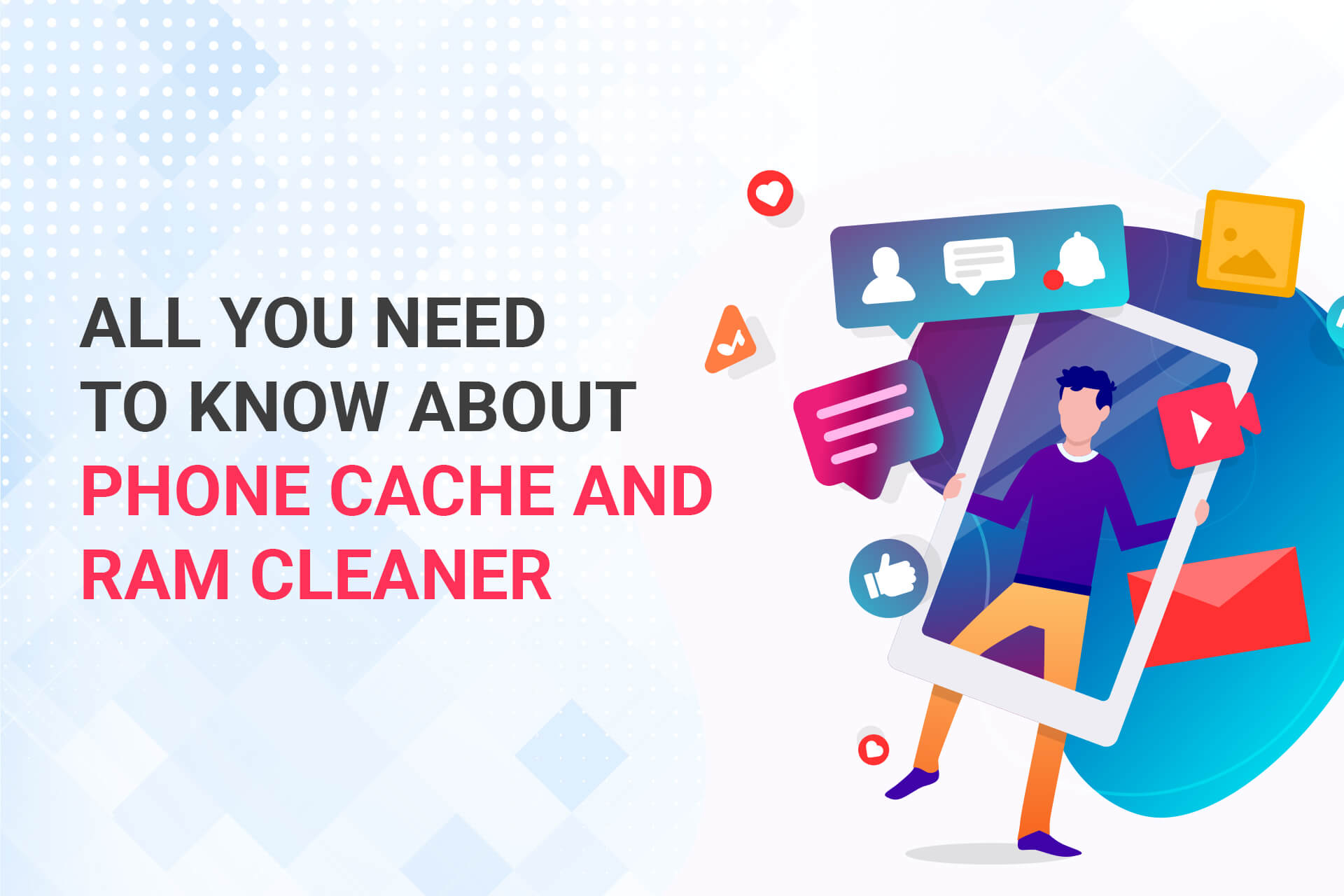 know-about-phone-cleaner