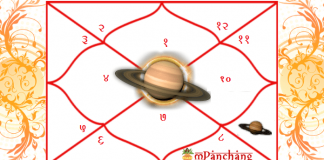 Saturn-in-the-9th-House-of-the-Janam-Kundli