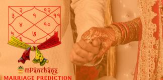 Can-Kundali-predict-love-Marriage