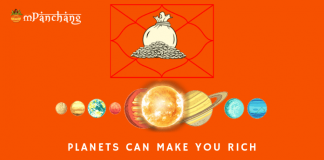 PLANETS-CAN-MAKE-YOU-RICH