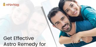 Get-Effective-Astro-Remedy-for-Happy-Married-Life