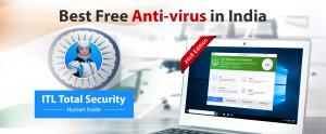 best antivirus for windows 10 full protection