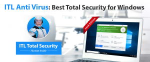 best free antivirus of 2018 in india for windows
