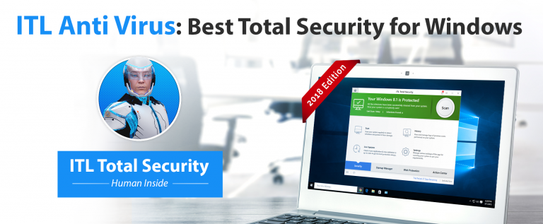 best_free_antivirus_of_2018_in_india_for_windows