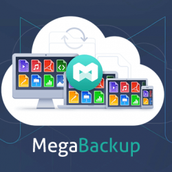 mega backup cloud storage reviews